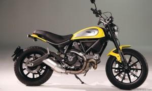 Ducati-0003