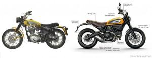 Ducati-0004