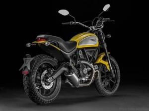 Ducati-0005
