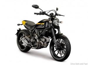 Ducati-0006