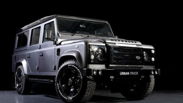 Land-Rover-Defender_Urban-Truck-tuning-kit1-620x350