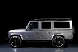 Land-Rover-Defender_Urban-Truck-tuning-kit2