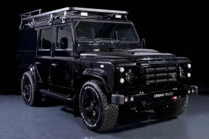 Land-Rover-Defender_Urban-Truck-tuning-kit3