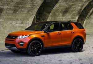 Land_Rover-Discovery_Sport_2015_03