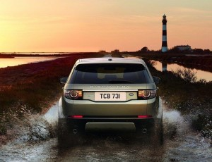 Land_Rover-Discovery_Sport_2015_04