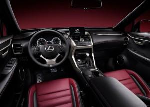 Lexus-NX_2015_01