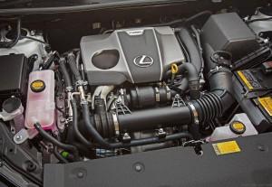 Lexus-NX_2015_05