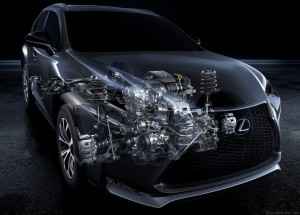 Lexus-NX_2015_06