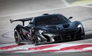 McLaren_P1_GTR_test_051