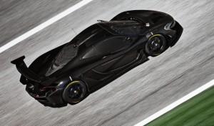 McLaren_P1_GTR_test_08