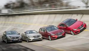 Mercedes-Benz-E-Class_1