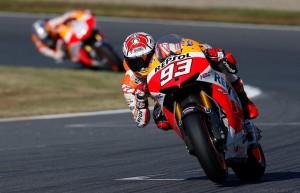 MotoGPPhoto-3
