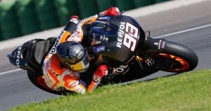 MotoGPPhoto-4
