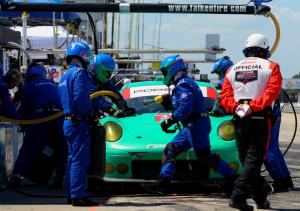 Porsche-Tudor-win
