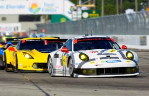 Porsche-Tudor-win2