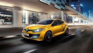 Renault-Megane-RS-275-Trophy