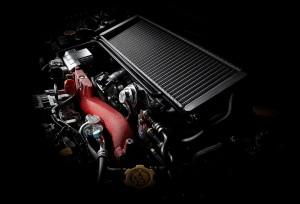 Subaru-WRX_STI_2015_2
