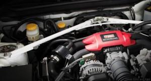 Toyota-GT-86-14R60d