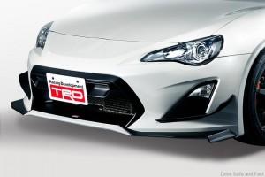 Toyota-GT-86-14R60f