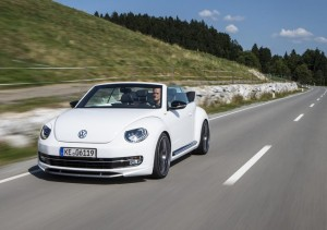 VW_abt_beetle_cabrio_1