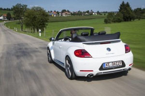 VW_abt_beetle_cabrio_21