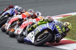 Valentino-Rossi-Moto-GP3