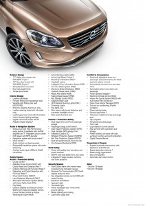 Volvo-XC60-Price-List-MY15a-Front