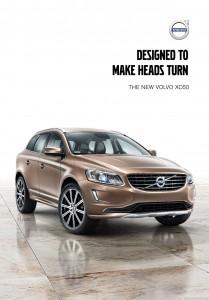 Volvo-XC60-Price-List-MY15aaa-Front