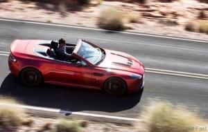 aston-martin-v12-vantage-s-roadster-01-600x383