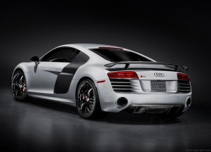 audi_r8_competition_2
