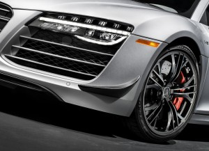 audi_r8_competition_4