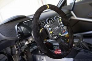 audi_tt_motorsport_5
