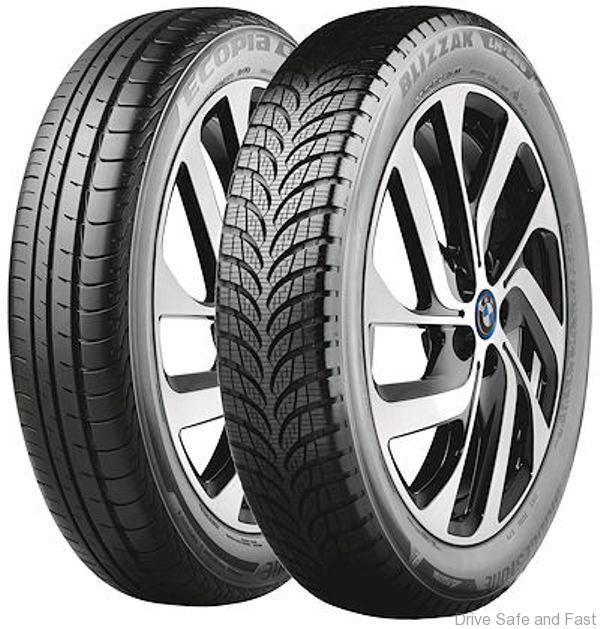 bridgestone-i3-tire_1