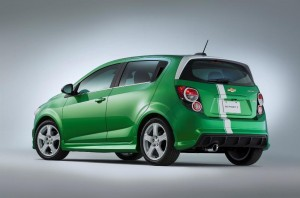 chevrolet-sonic-performance-concept-02