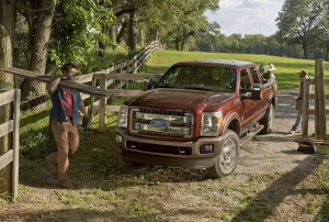 ford_superduty1