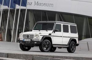 mercedes-benz-g-class-edition-35-03