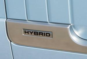 range_rover_hybrid_long_wheelbase_9