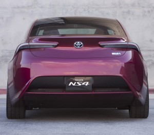 toyota-NS4-plug-in-hybrid