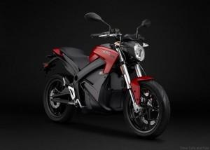 zero-electric-motorcycle_2
