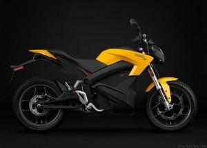 zero-electric-motorcycle_l