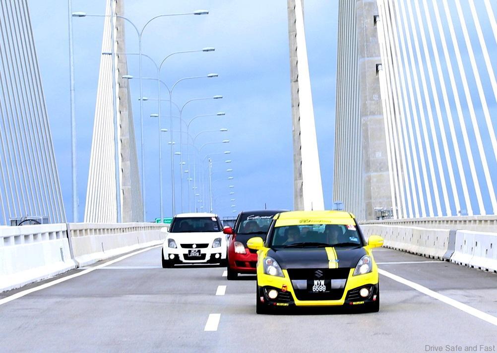 4-Suzuki-Rock-the-Road-2-Escape-Penang