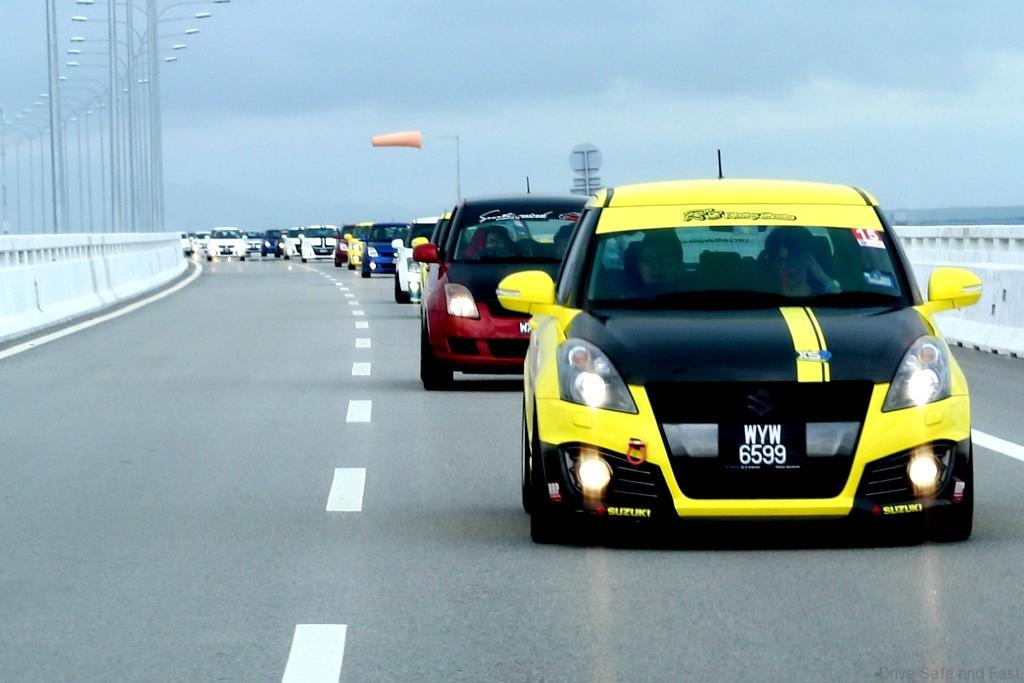5-Suzuki-Rock-the-Road-2-Escape-Penang