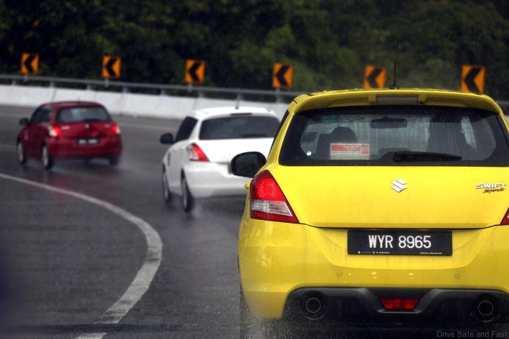 6-Suzuki-Rock-the-Road-2-Escape-Penang
