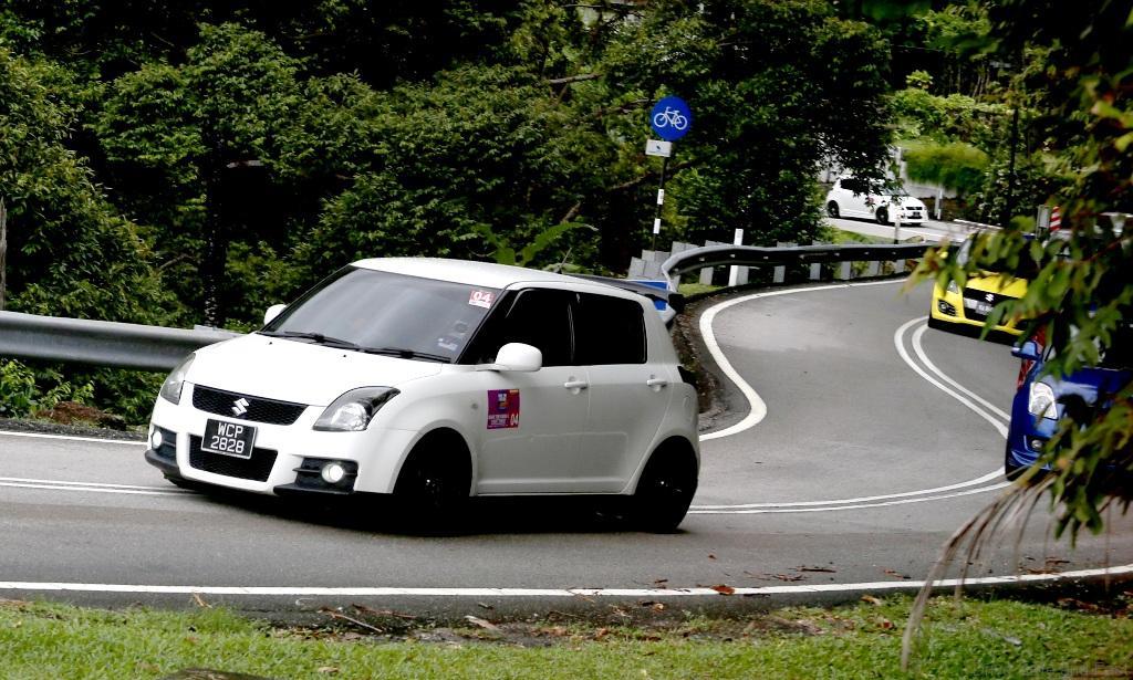 7-Suzuki-Rock-the-Road-2-Escape-Penang