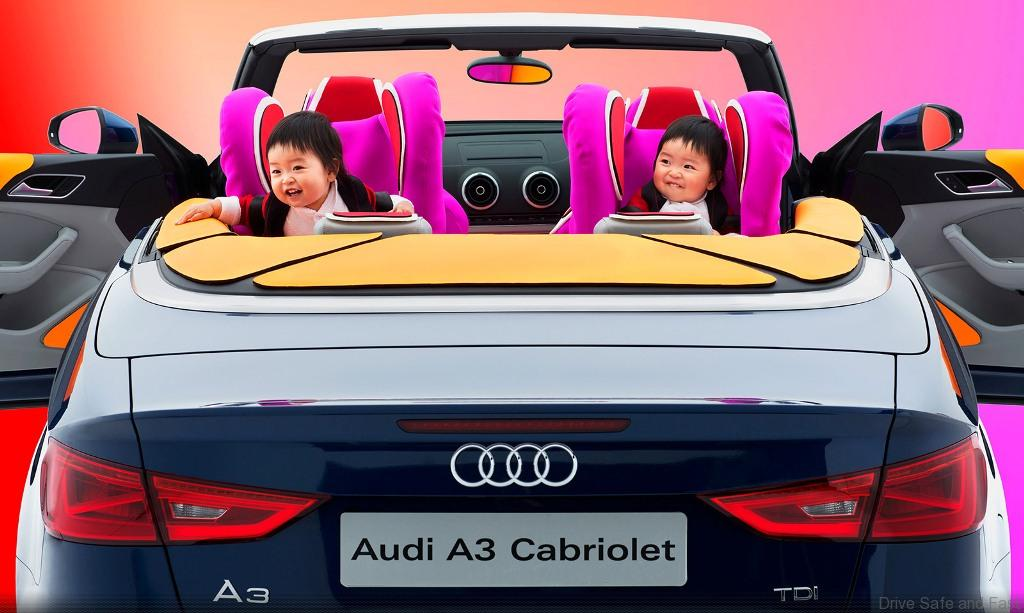 Audi-Art-Car-GOMA-Neoprene-1