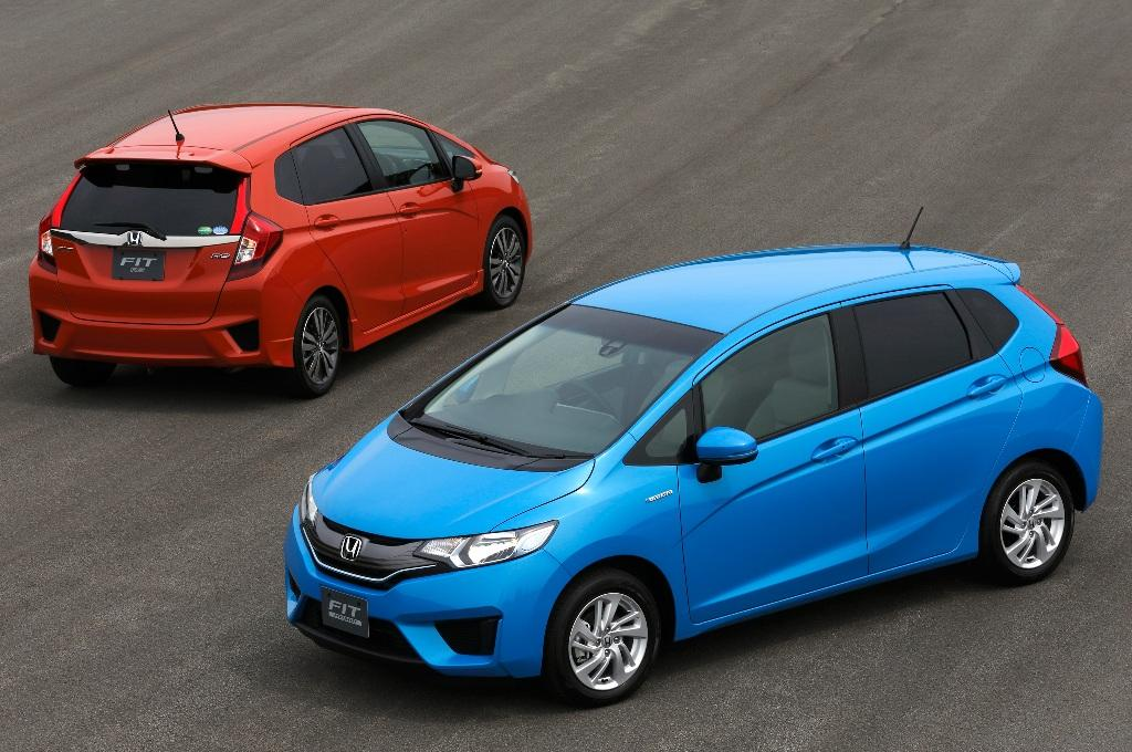 Honda-Jazz2