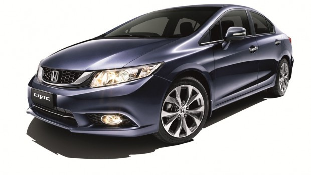 Honda-New-Civic-appears-in-Twilight-Blue-Metallic-colour-620x350
