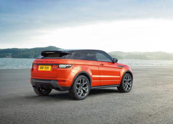 Land-rover-evoque-538_1-600x431