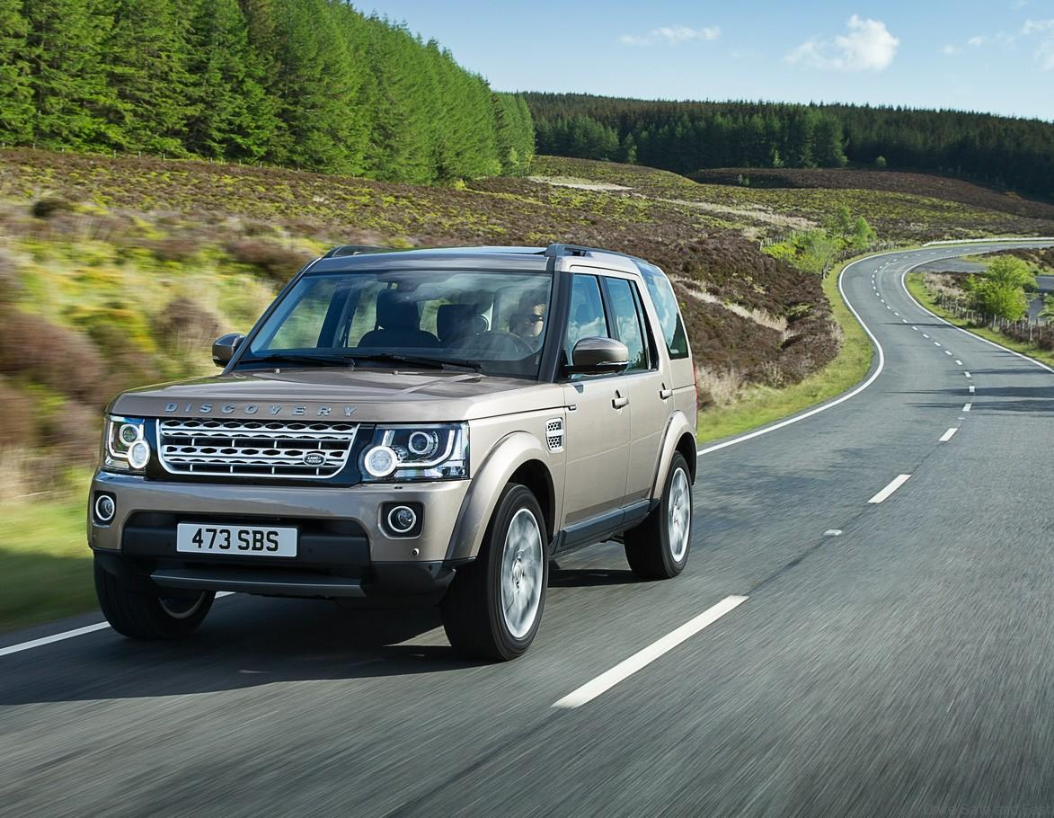 Land_Rover-Discovery_4_7