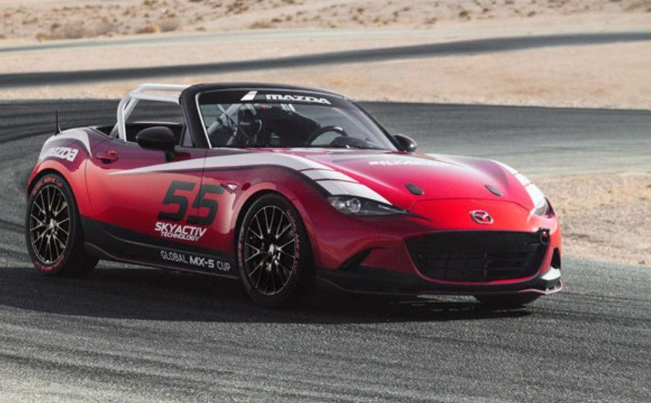 Mazda-MX-5-Global-Racing-1